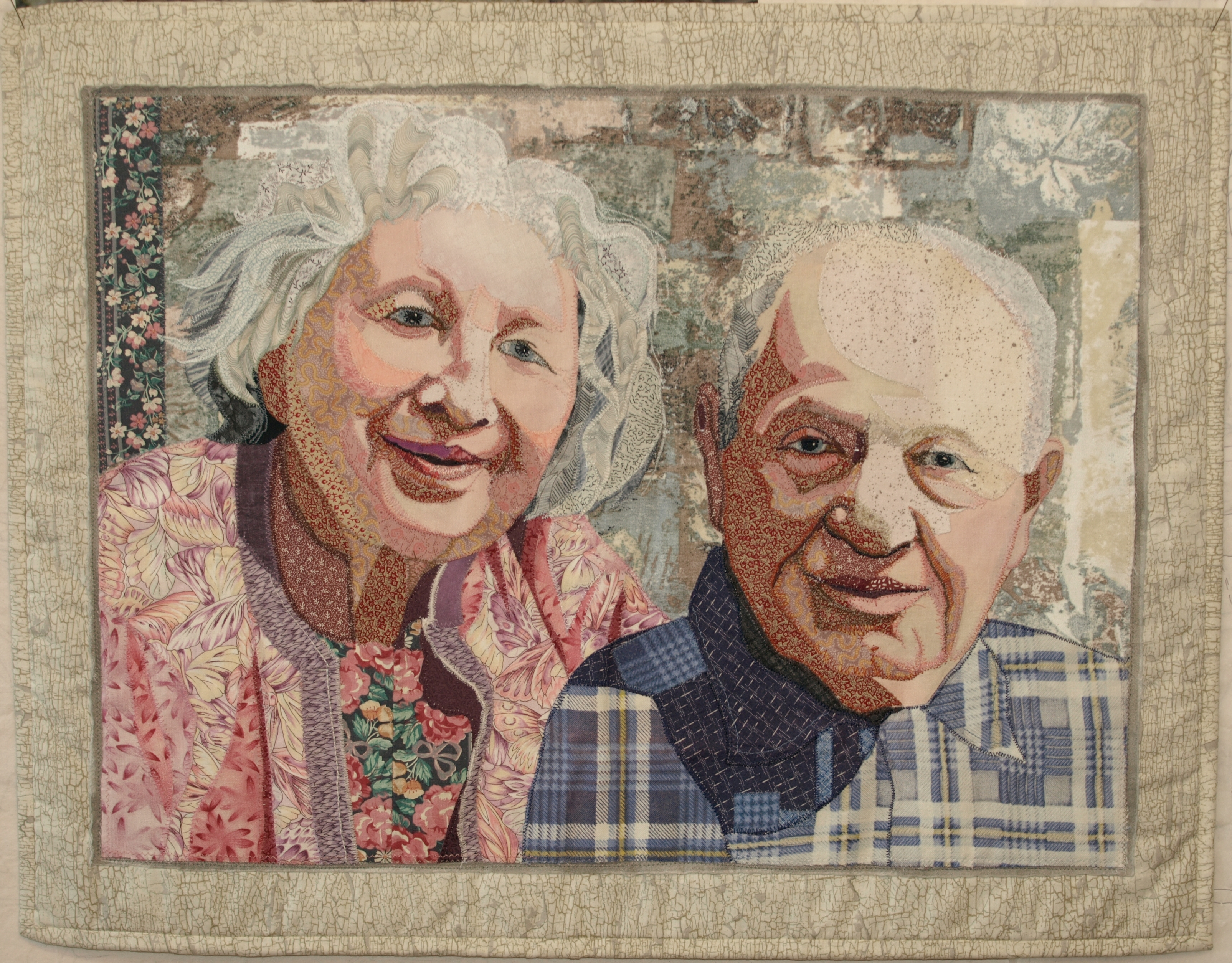 from pin pinterest art quilt fest quilts the