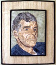lindaK_Bill_Finished_Portrait